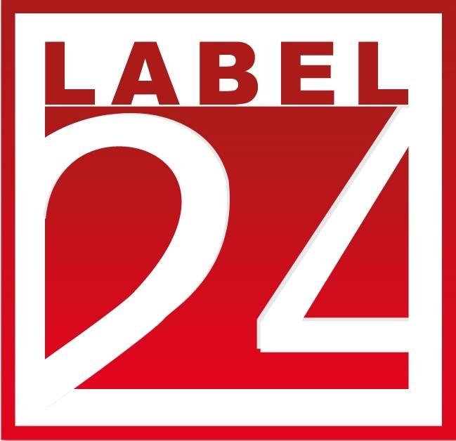 Label24.jpg