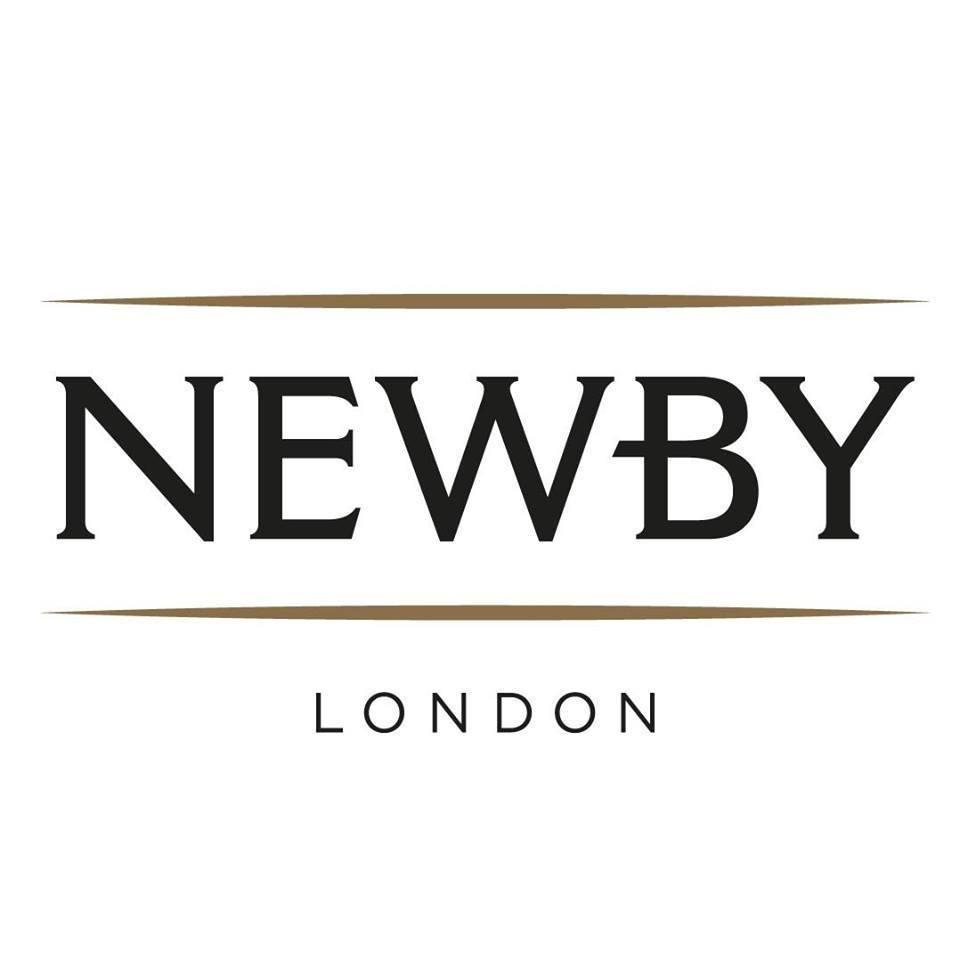 Newby Teas.jpg