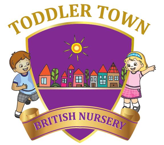Toddler Town.png