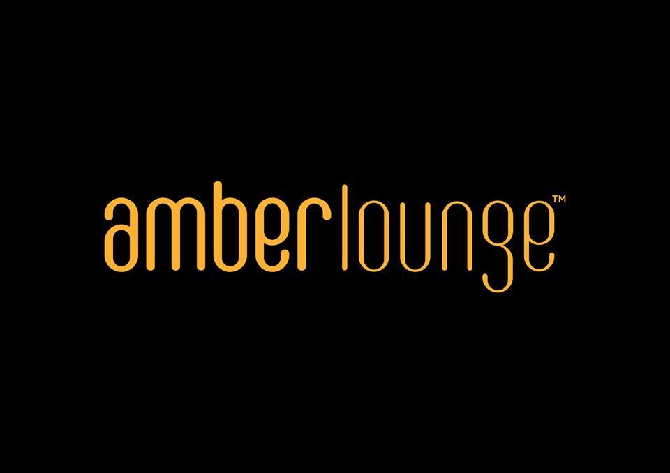 Amber Gold.jpg