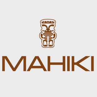 Mihiki.png