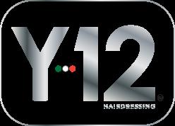 y12.png
