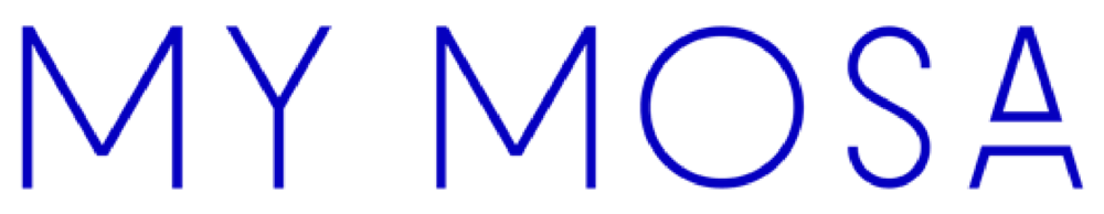 MyMosa-logo-02.png