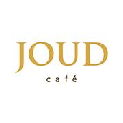 Joud-Logo.jpg