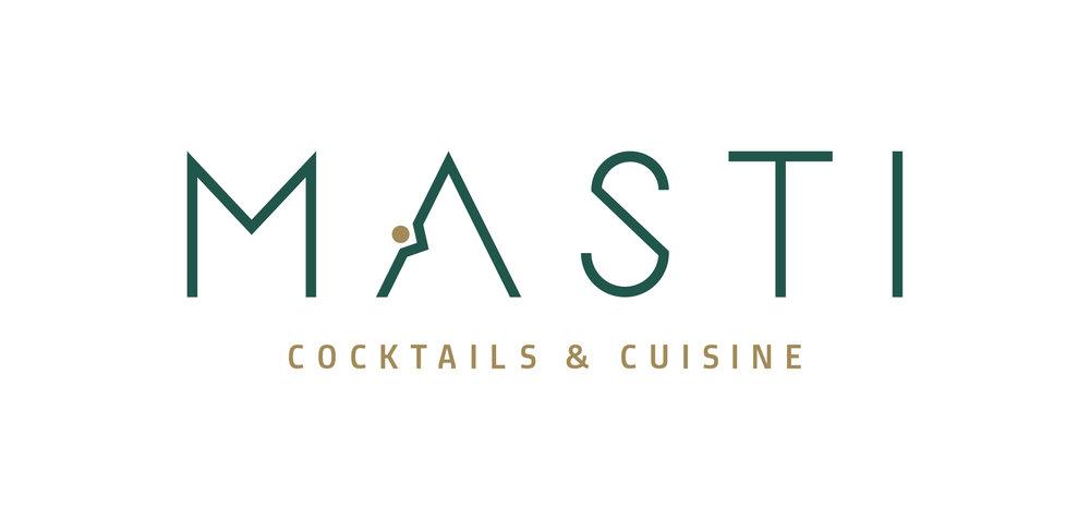 Masti-Logo.jpg