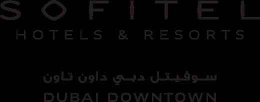 sofiteldd-logo-hd.png
