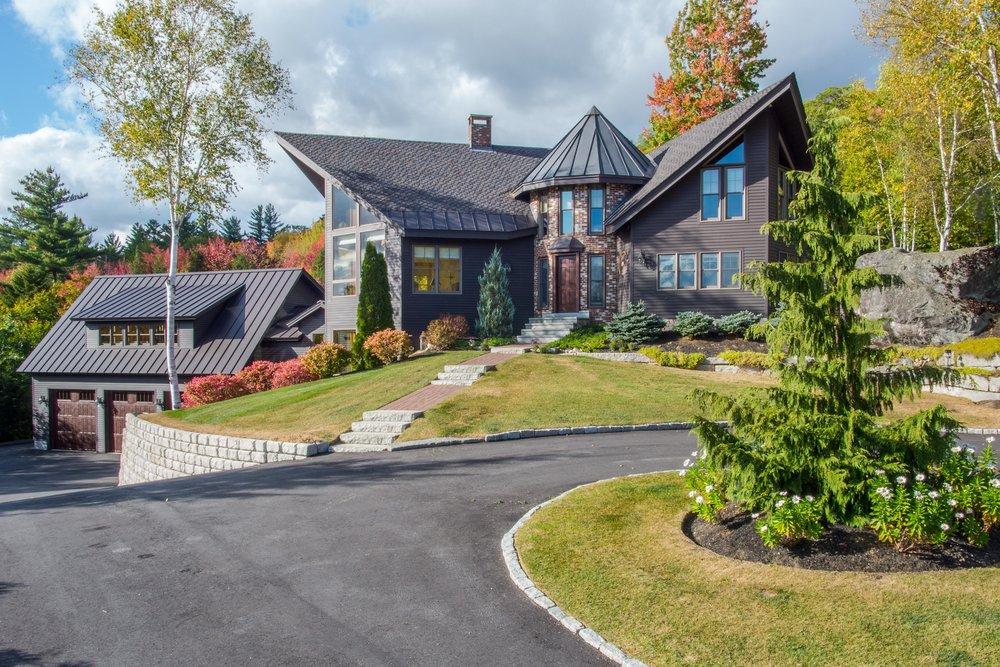 49 Mansion-48.jpg