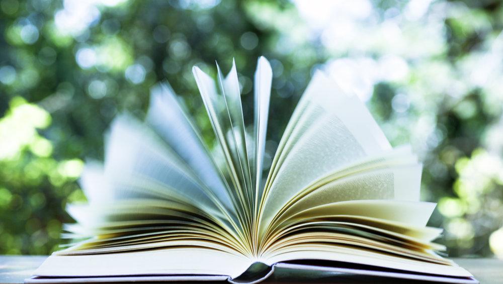 Open-book-493483428_4203x2374 (1).jpeg