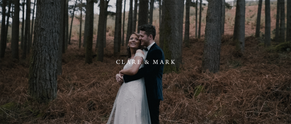 clare&mark-thumbnail.png