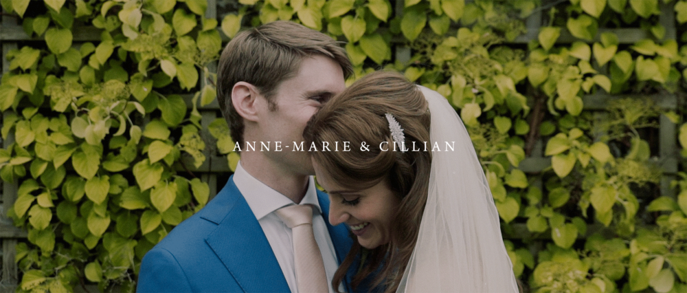 anne-marie-cillian-thumbnail.png