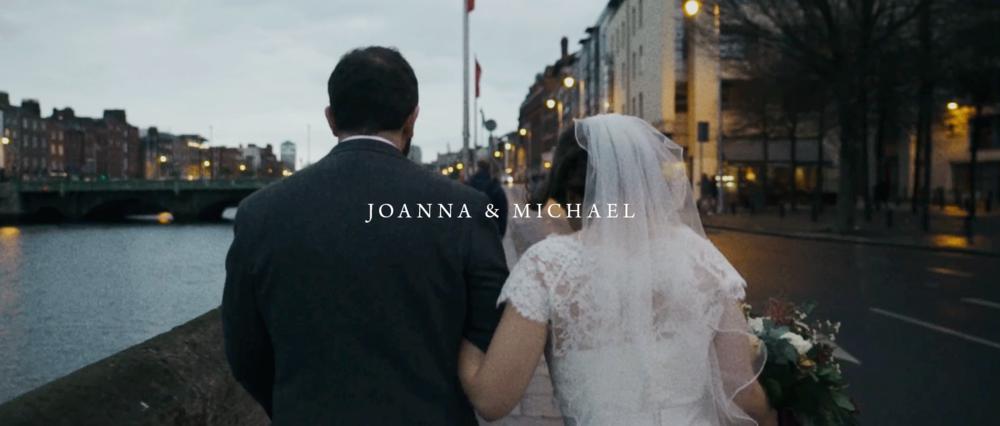 joanna-michael-thumbnail.png