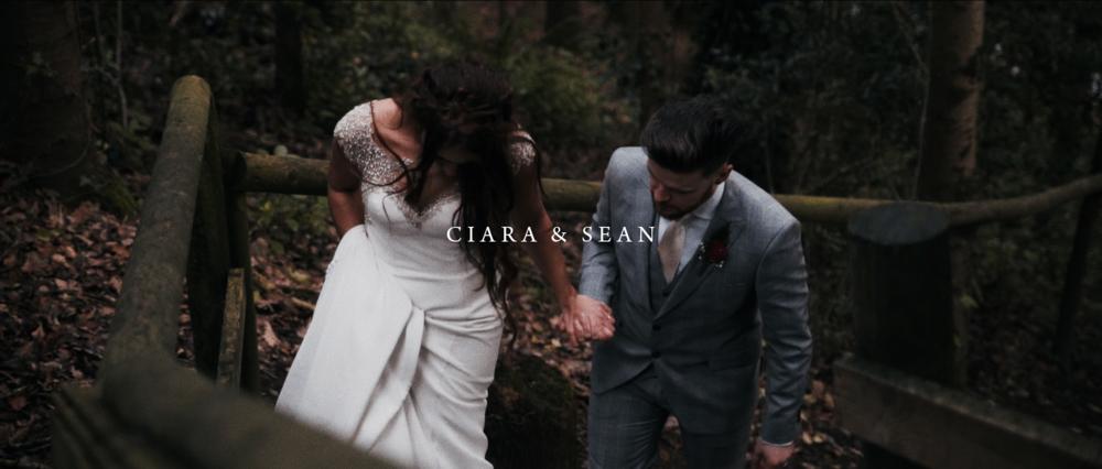 ciara-&-sean-thumbnail.png