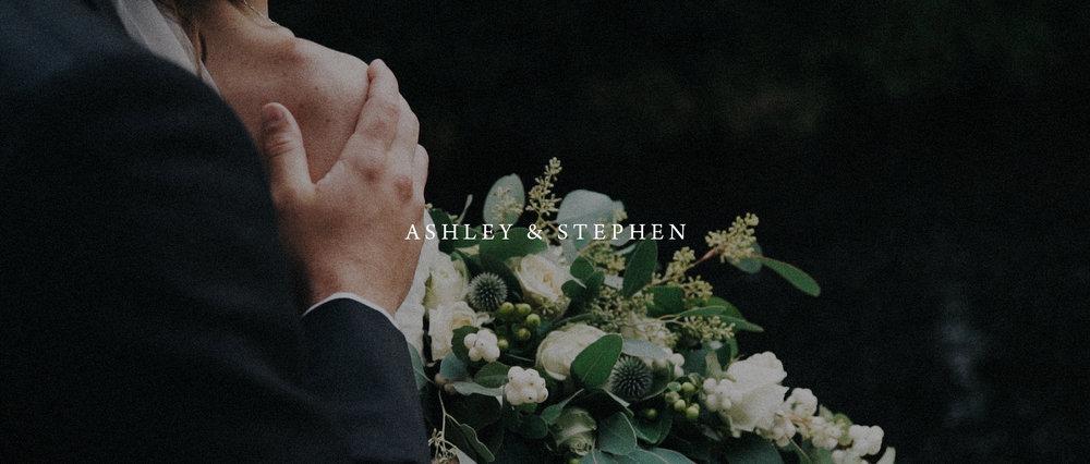ashleystephen-thumbnail.jpg