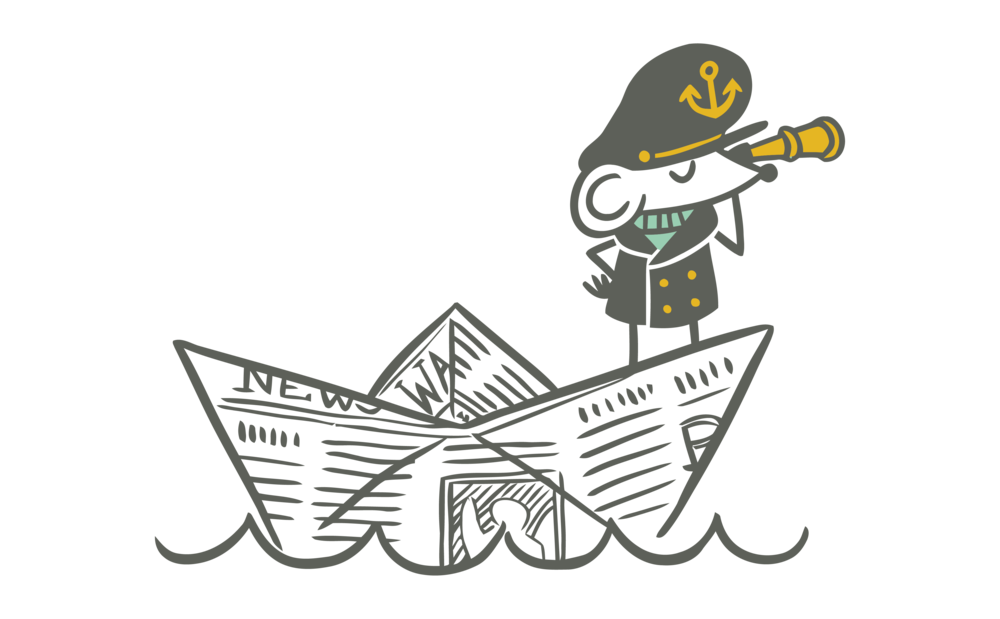 Boat_Color_Small-01-01-01-01.png