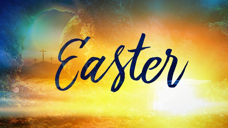 true-meaning-of-easter-and-seven-signs-that-jesus-rose-from-the-dead.jpg