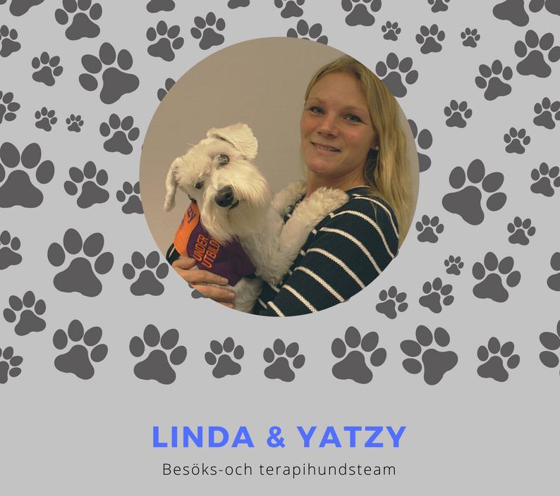 Linda & Yatzy bild.jpg