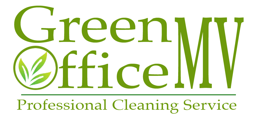GreenOffice MV
