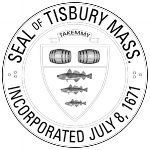 Town of Tisbury