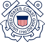 US Coast Gaurd