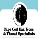 Cape Cod Enterology