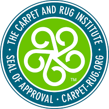 carpet and rug.png