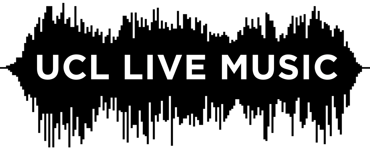 UCL Live Music Society
