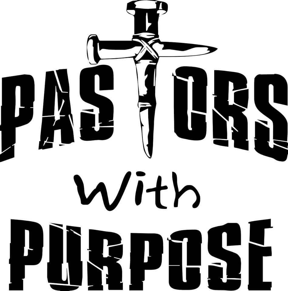 PASTORS with PURPOSE