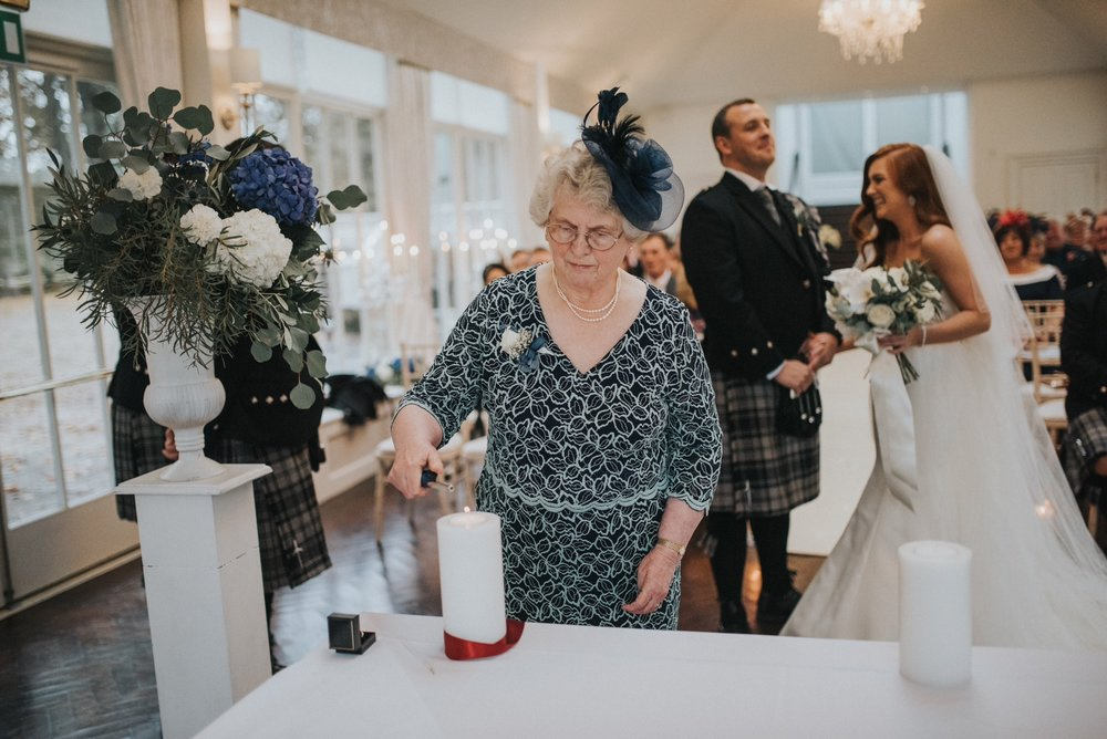CoraAnderson//Scottishweddingflowers