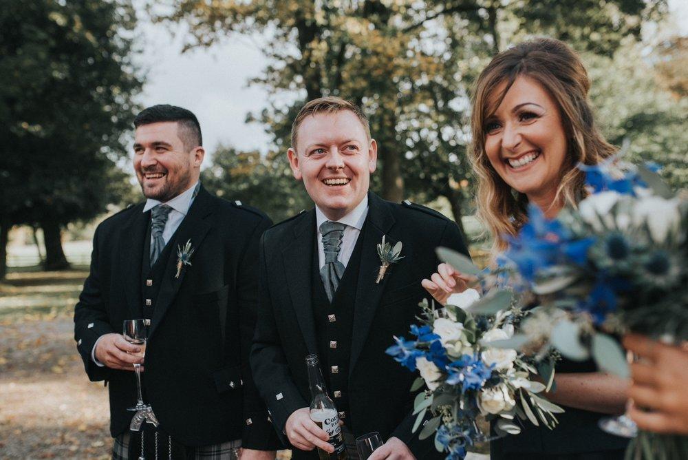 GlasgowWeddingFlorist//CoraAndersonfloristry