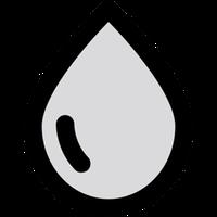 1_bap_small_icon_grey.png