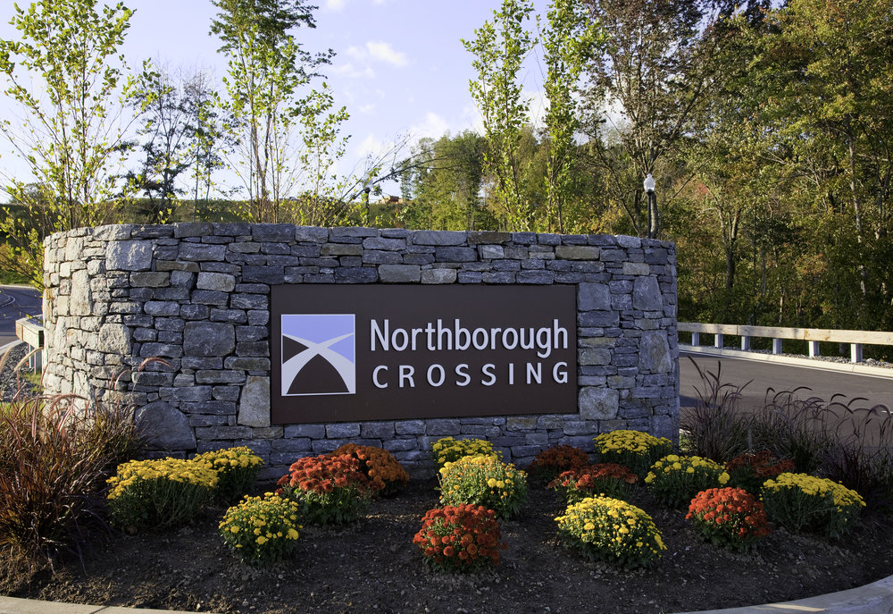 111005_Northborough_Crossing_116.jpg