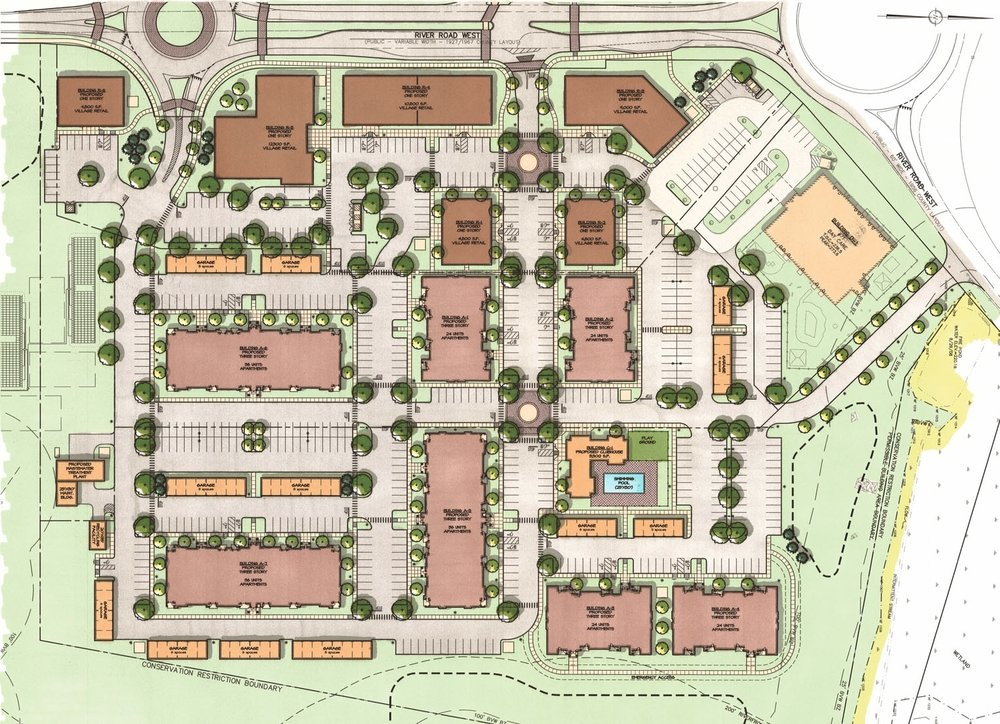 2015-01-05 - Site Plan Rendering.jpg