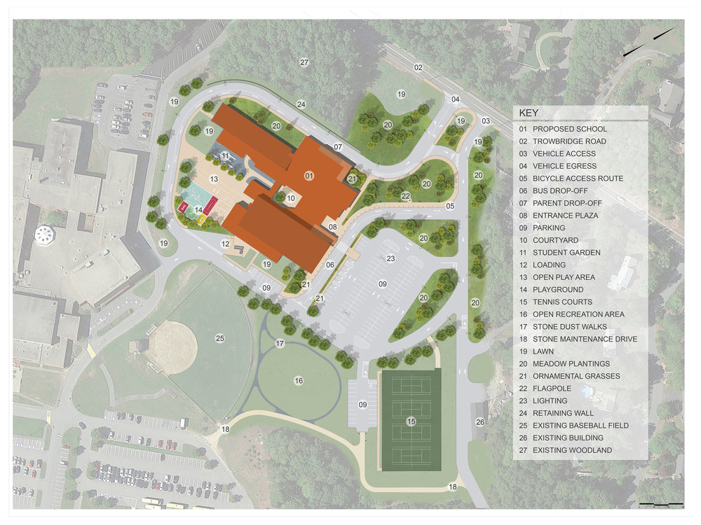 Annotated Site Plan-01.jpg