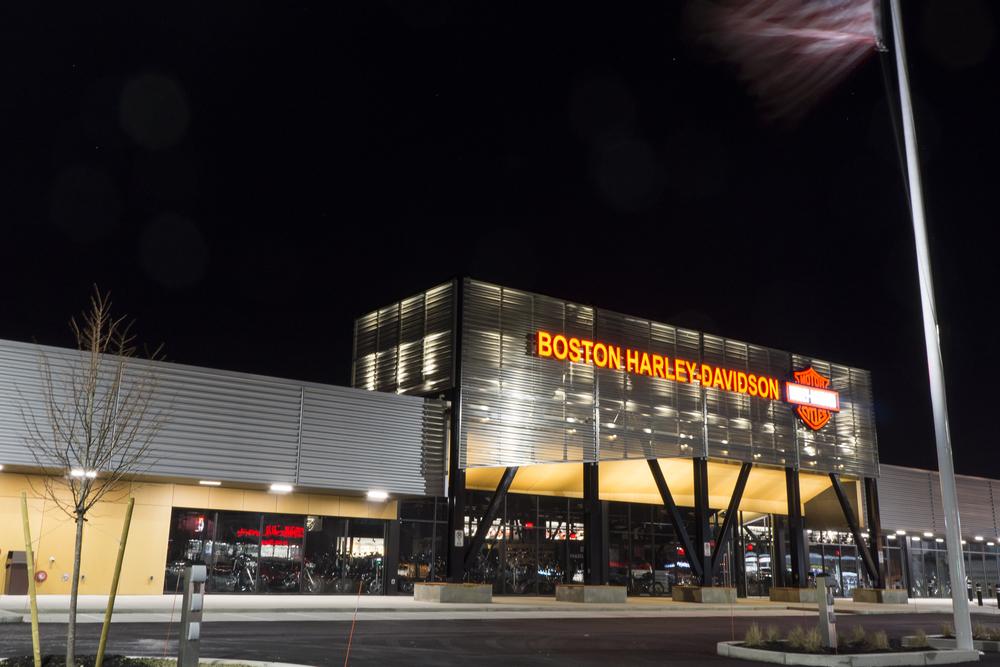 Boston+HD+(2+of+6).jpg
