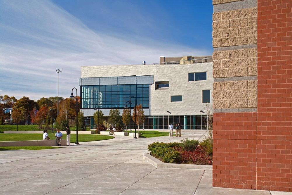 Lawrence High School 16.jpg