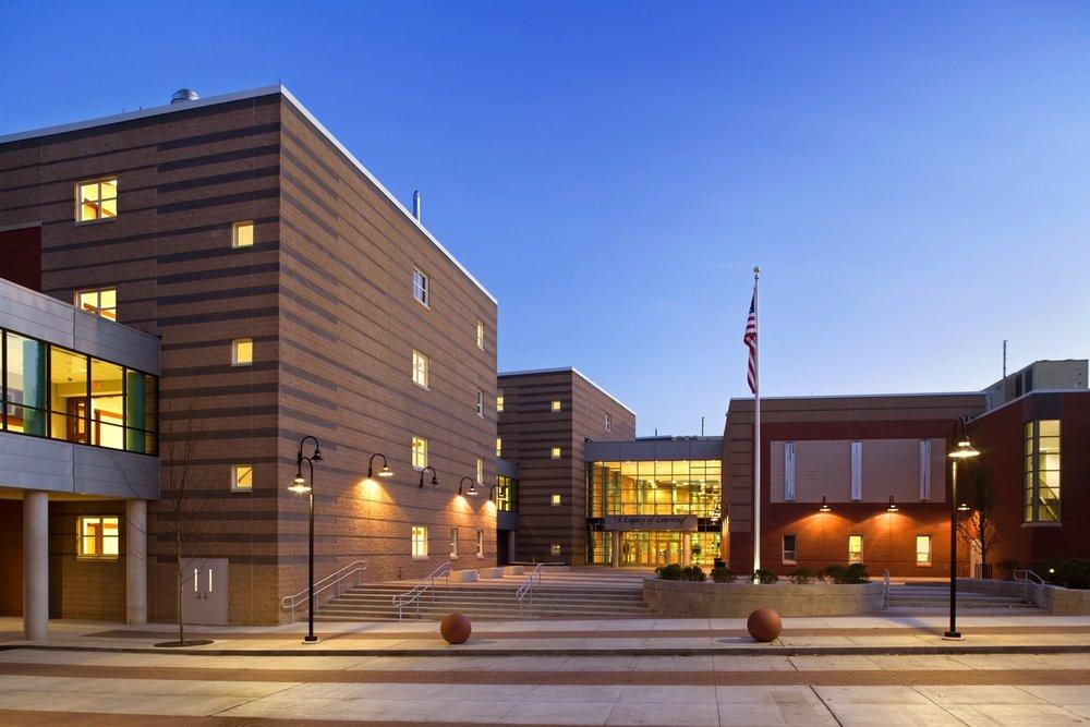 Lawrence High School 20.jpg