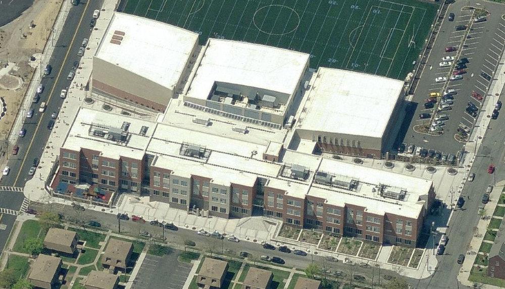 Aerial West 1.jpg