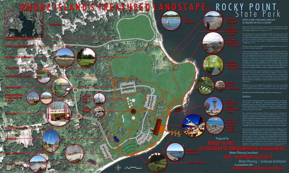 2010.04.19 FINAL Rocky Point Site Plan reduced.jpg