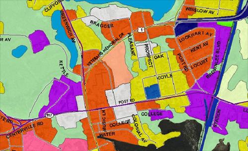 Existing Land Use.jpg