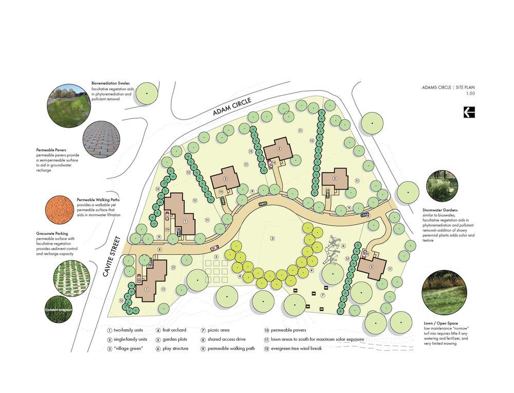 Adams Circle Site Plan Edited 3.jpg