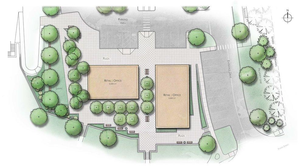 Commercial Plaza.jpg