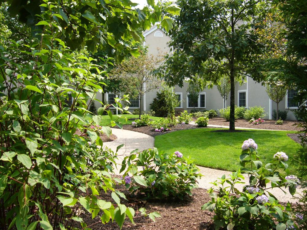 Garden+3.jpg