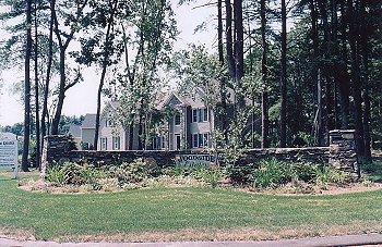 residential_woodside_estates_medium.jpg