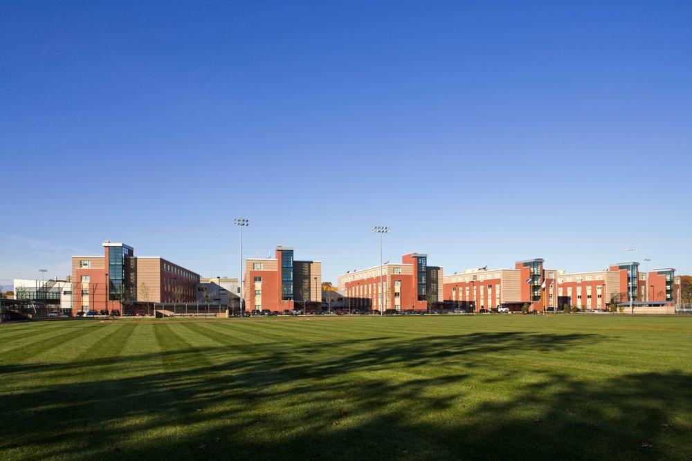 Lawrence High School 09.jpg