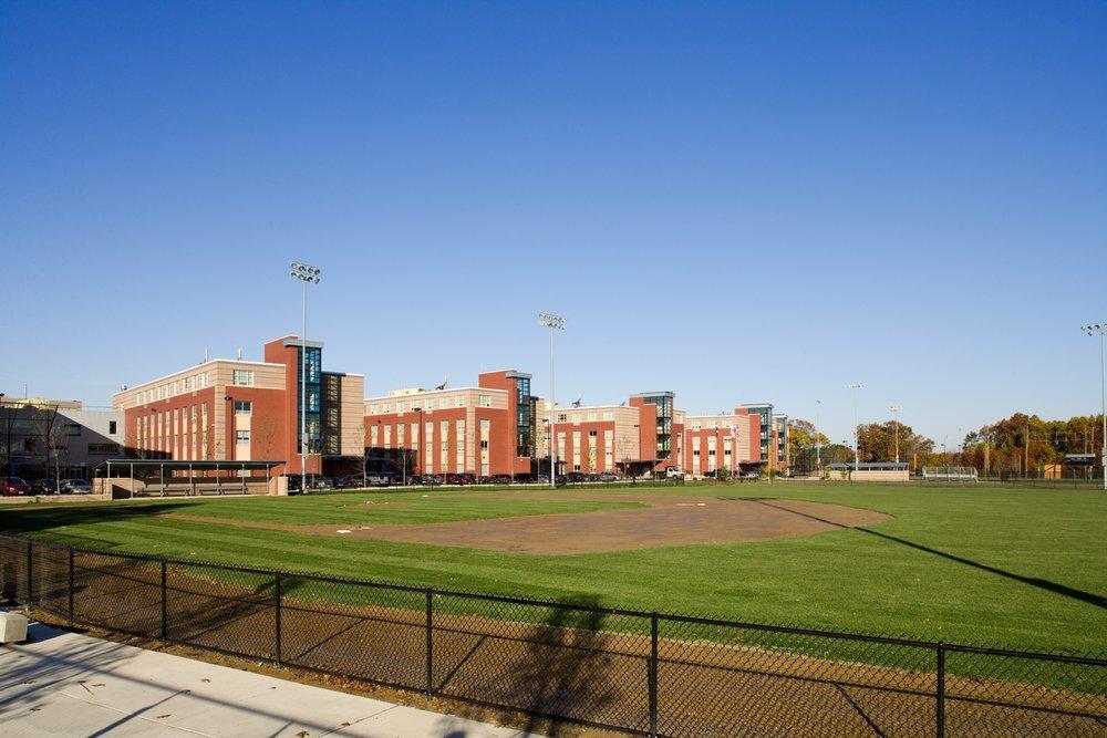 Lawrence High School 11.jpg