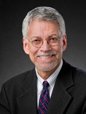 John Auerbach, President & CEO, Trust for America's Health