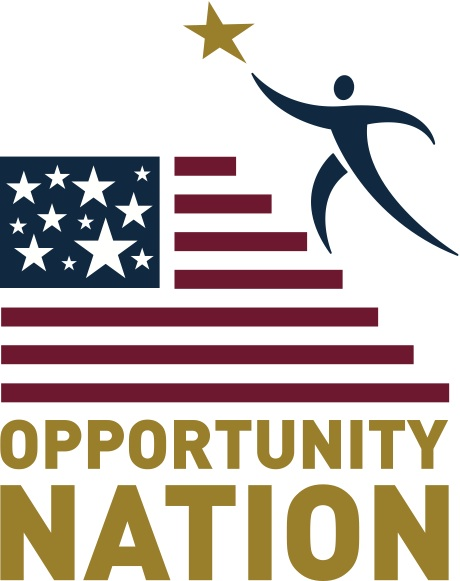 Opportunity_Nation_Logo_Final.jpg