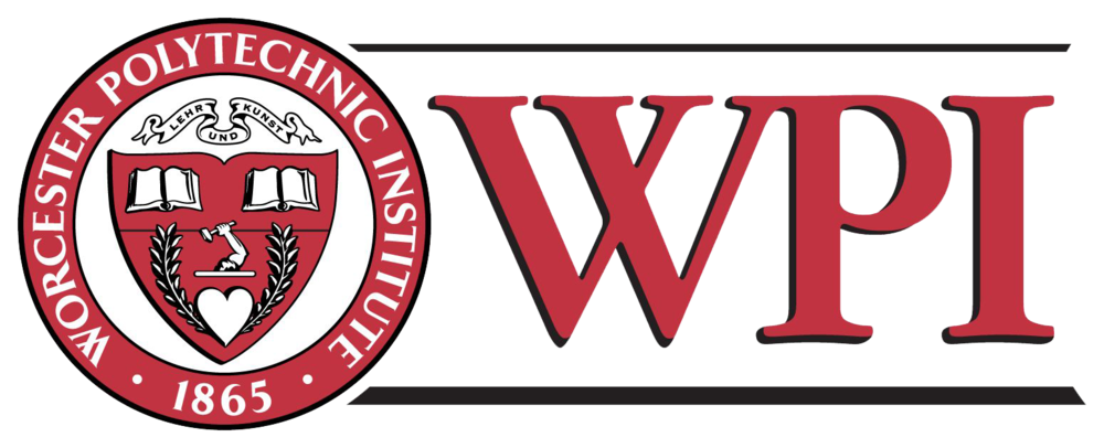 worcester-polytechnic-institute2.png