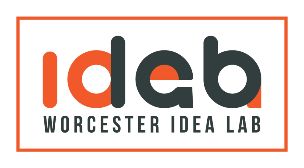 Worcester Idea Lab