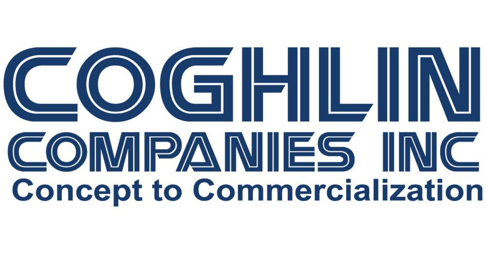 Coghlin-Companies-Logo-plugin.jpg